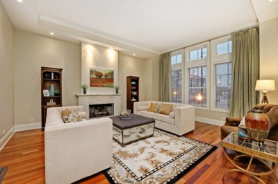 River North – 433 W Superior St  Open Sunday 12-2