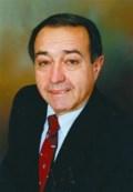 Photo of Robert J Alice