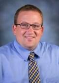 Photo of Matt Tranel