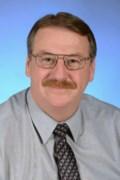 Photo of Tom Moody