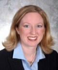 Photo of Tina Bunker
