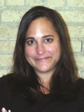 Photo of Jeannine F Viti