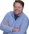 Photo of Keith Krepline