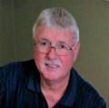 Photo of Larry James
