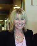 Photo of Susie Carpenter