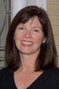 Photo of Susan O'Connor