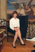 Photo of Diana Ivas