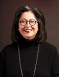 Photo of Anne Rodia