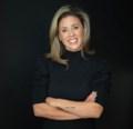 Photo of Lisa Rome