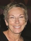 Photo of Betty M. Biernacki