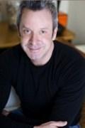 Photo of Michael Laman