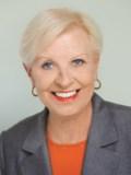 Photo of Linda Lincoln
