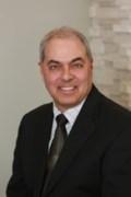 Photo of Bob Gierach