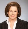 Photo of Cathy Fireman